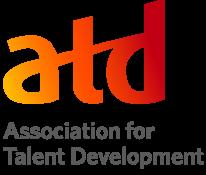 ATD_Logo-a
